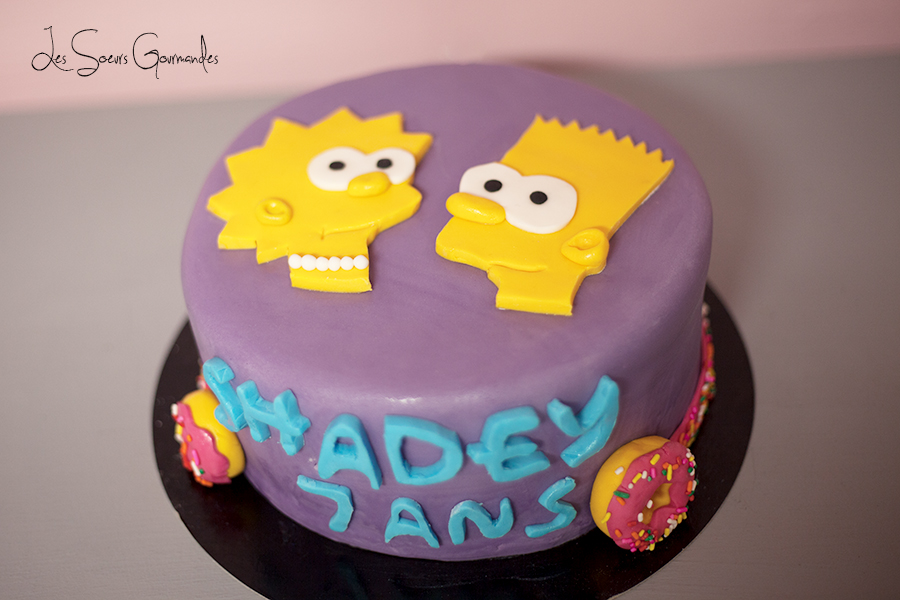 gateau_3d_simpson