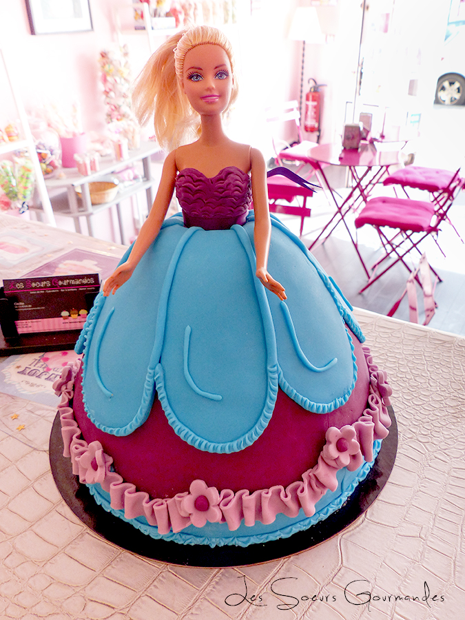 gateau_3d_barbie