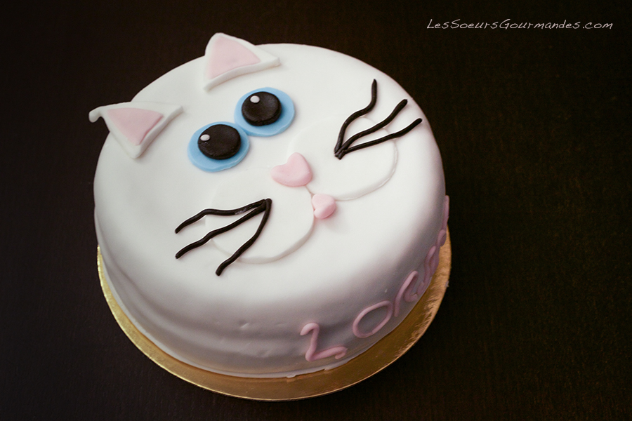 gateau_3d_chat