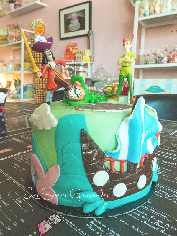 gateau_peter_pan
