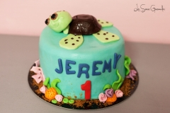 gateau_3d_tortue