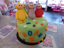 gateau_3d_teletubbies
