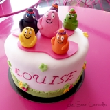 gateau_3d_barbapapa