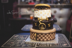 gateau_3d_louis_vuitton