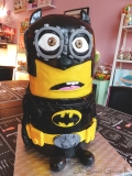 gateau_3d_minion_batman