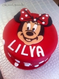 gateau_3d_minnie