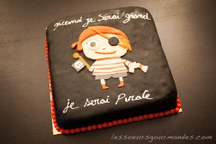 gateau_3d_petit_pirate