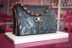 gateau_3d_sac_chanel