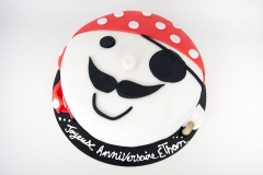 gateau_3d_pirates