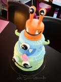 gateau_3d_monstre_and_cie