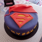 gateau_3d_superman